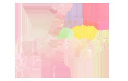 letthesunshine-logo