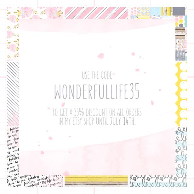 wonderfullife-discount